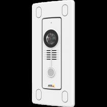 A8105-Eネットワークビデオドアステーション